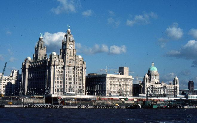 1454-Liverpool-Pier-Head