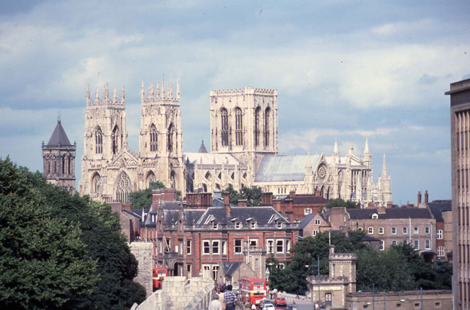 3123-York-Minster